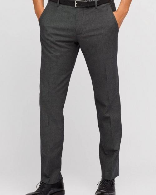 Pantalons habillés